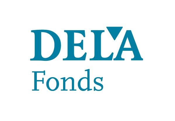 DELA fonds
